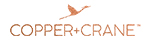 Copper + Crane Coupon Code,Promo Codes and Deals