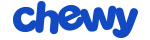 Chewy Coupon Code,Promo Codes and Deals