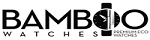 Bamboo Watches Coupon Code,Promo Codes and Deals