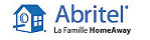 Abritel FR Coupon Code,Promo Codes and Deals