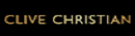 Clive Christian Coupon Code,Promo Codes and Deals