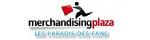 MerchandisingPlaza FR