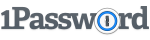 1Password Coupon Code,Promo Codes and Deals