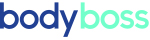 Body Boss Coupon Code,Promo Codes and Deals