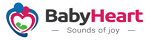 BabyHeart Coupon Code,Promo Codes and Deals