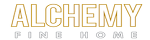 Alchemy Fine Home Coupon Code,Promo Codes and Deals