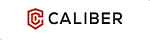 CALIBER - Online Personal Training Coupon Code,Promo Codes and Deals