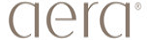 Aera Smart Home Fragrance Coupon Code,Promo Codes and Deals