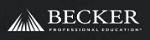Becker Coupon Code,Promo Codes and Deals