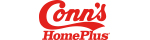 Conns HomePlus Coupon Code,Promo Codes and Deals