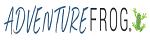 Adventure Frog Coupon Code,Promo Codes and Deals