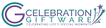 Celebration Giftware Coupon Code,Promo Codes and Deals