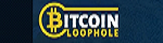 Btc Loophole (Non-Incent) Coupon Code,Promo Codes and Deals