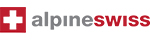 Alpine Swiss Coupon Code,Promo Codes and Deals