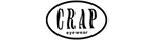 Crap Eyewear Coupon Code,Promo Codes and Deals