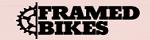 Framed Bikes Discount Codes
