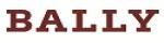 Bally Coupon Code,Promo Codes and Deals
