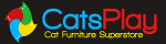 CatsPlay Coupon Code,Promo Codes and Deals