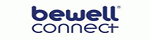 BewellConnect US Coupon Code,Promo Codes and Deals
