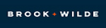 Brook + Wilde Coupon Code,Promo Codes and Deals
