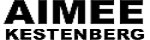 Aimee Kestenberg Coupon Code,Promo Codes and Deals