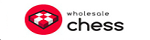 Wholesale Chess