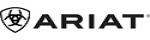 Ariat UK Discount Codes