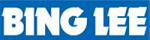 Bing Lee Coupon Code,Promo Codes and Deals