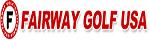 Fairway Golf