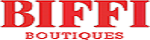 Biffi Boutique Spa Coupon Code,Promo Codes and Deals