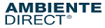 AmbienteDirect Coupon Code,Promo Codes and Deals
