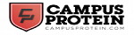 Campus Protein (US) Coupon Code,Promo Codes and Deals