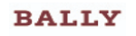 Bally UK Coupon Code,Promo Codes and Deals
