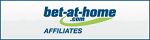 Bet At Home DE Coupon Code,Promo Codes and Deals