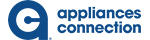 Appliances Connection Coupon Code,Promo Codes and Deals