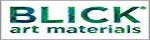 Blick Art Materials Coupon Code,Promo Codes and Deals
