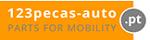 123 Pecas Auto PT Coupon Code,Promo Codes and Deals