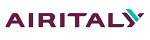 Air Italy US Coupon Code,Promo Codes and Deals