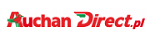 Auchan Direct PL Coupon Code,Promo Codes and Deals