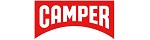 Camper AU Coupon Code,Promo Codes and Deals