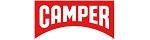 Camper DE Coupon Code,Promo Codes and Deals