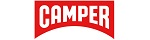 Camper FR Coupon Code,Promo Codes and Deals