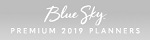 Blue Sky Coupon Code,Promo Codes and Deals