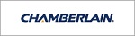 Chamberlain Coupon Code,Promo Codes and Deals