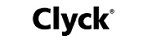 Clyck ES Coupon Code,Promo Codes and Deals