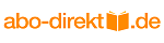 abo-direkt Coupon Code,Promo Codes and Deals
