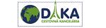 Cestovn¡ kancel¡ria DAKA Coupon Code,Promo Codes and Deals