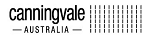 Canningvale Australia Coupon Code,Promo Codes and Deals