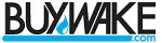 BuyWake Coupon Code,Promo Codes and Deals