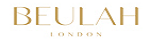 Beulah London Coupon Code,Promo Codes and Deals